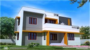 house design in 1300 sq ft youtube
