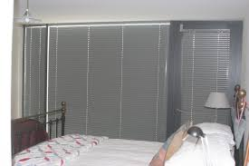 venetian window blinds plymouth
