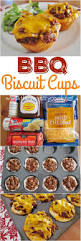 best 25 refrigerated biscuit recipes ideas on pinterest