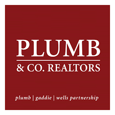 plumb u0026 company real estate salt lake city utah home