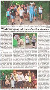 Sch E K Hen Verband Bayerischer Amateurtheater E V