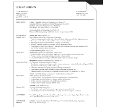 professional resume templates nzone delighted sorority rush resume format ideas exle resume and