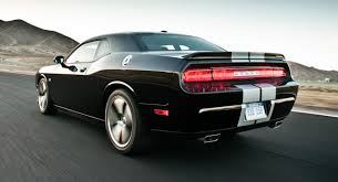 2014 dodge srt8 challenger inside sources say dodge challenger srt8 coming in 2014 with