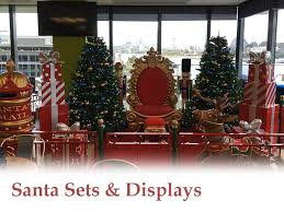 Cheap Christmas Decorations Australia Commercial Christmas Christmas Displays U0026 Suppliers