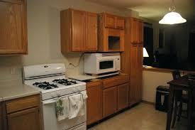 installing under cabinet microwave under cabinet microwave shelf install microwave under kitchen