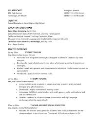 cover letter and resume exle cover letter for teachers aide images cover letter sle
