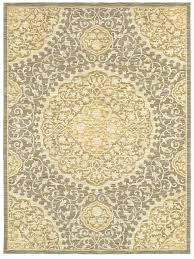 Shaw Living Medallion Area Rug Shaw Area Rugs Rugs Decoration In Shaw Living Area Rugs Sccam