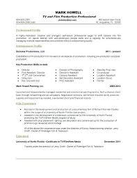 modern resume template free documentary sites 2 page resume template word modern resume template for word and