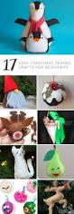 288 best idee natale feltro images on pinterest christmas crafts