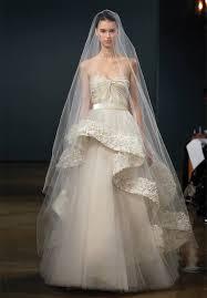 lhuillier wedding dress lhuillier bridal party wedding club