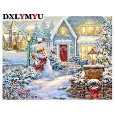 compare prices on snowman pictures online shopping buy low price