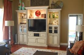custom cabinet maker tampa