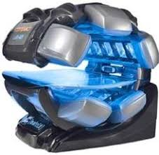 Home Tanning Beds For Sale Tie Dye This Is Beyond Cute I Need This Dark Tan