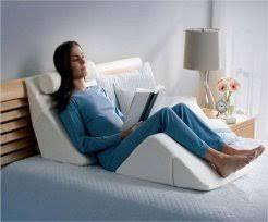 broyhill adjustable wedge gel memory foam pillow walmart com bed wedge pillow uk 2 broyhill adjustable gel memory foam wedge bed