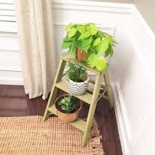 indoor plant display 15 indoor plant display ideas that are borderline genius
