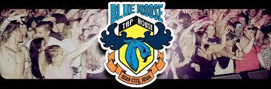 blue moose wedding band blue moose tap house