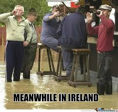 Ireland Memes - ireland memes best collection of funny ireland pictures
