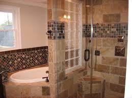stone design tennessee craftsmen bathrooms