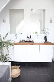 kosten badezimmer renovierung badezimmer sanieren kosten ideer om badezimmer sanieren p