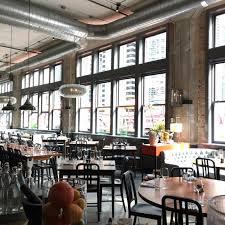 the kitchen chicago restaurant chicago il opentable