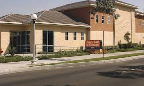 self storage units cypress ca a 1 self storage