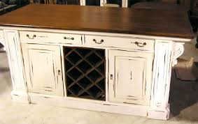 kitchen island with wine storage wine rack rolling kitchen cart with wine rack whalen santa fe