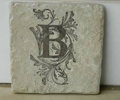 ceramic engraving laser engraved ceramic tile so pretty trotec can do that