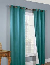 Teal Living Room Curtains From Curtains Living Room Curtains Curtains Curtains Bedroom