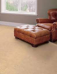 Laminate Flooring With Cork Backing Decorating Natural Cork Flooring Wide Cork Tile By Usfloors For