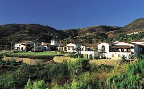 the crosby estates rancho santa fe neighborhood guide your north