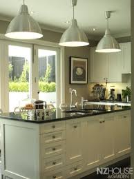 spray painting kitchen cupboards auckland pin on kitchens