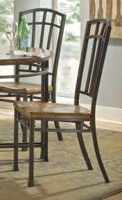 Styles Of Wooden Chairs Distressed Dining Chairs Foter