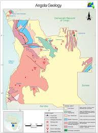 Angola Map Xpic Php Fname U003d0996672001343560915 Jpg U0026h U003d71128025eb4869b6b36778be88e1f182