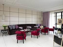 Livingroom Deco Tips While Opting For Living Room Flooring Ideas Custom Home Design