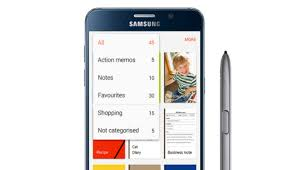 samsung apps store apk samsung uploads s note app into the play store to provide future