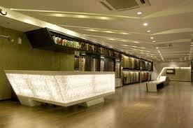 interior design interior commercial design home design image