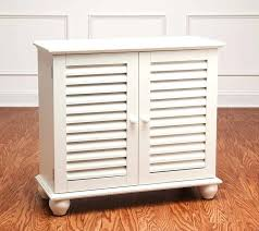 Louvered Kitchen Cabinets Louvre Cabinet Doors White Kitchen Cabinets Louvered Cabinet Doors