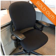 Used Executive Office Furniture Los Angeles Used Office Chairs 2010 Office Furniture Los Angeles Orange County