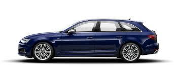 audi the car select your audi model audi configurator uk