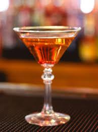 rainbow cocktail recipe vote for your favorite artini 2015 virginia museum of