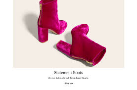 black friday shoe offers amazon women u0027s shoes amazon com