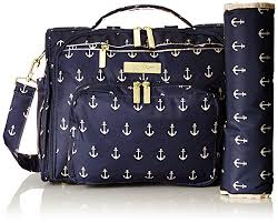 nautical bag baby shower for boys your top guide in planning the baby