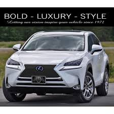 lexus convertible 2016 billet grilles custom grills for your car truck jeep or suv