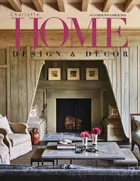 Home Design Decor Clthdd10 16 By Home Design U0026 Decor Magazine Issuu