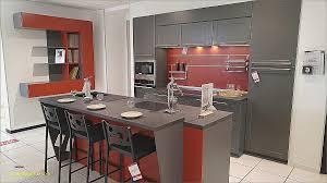 formation concepteur cuisine cuisine concepteur cuisine salaire élégant concepteur