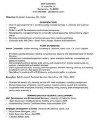 Janitor Resume Examples by Sample Entry Level Automotive Engineering Resume Http
