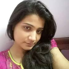 Seeking In Ahmedabad Looking For Friendship And Dating Service In Your Area Call
