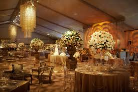 wedding design 7 wedding design which can apply for your wedding party