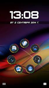 smart luncher apk chromium theme for smart launcher v1 2 apk androidfreeapks