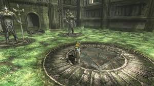 Twilight Princess Map Zelda Twilight Princess Hd 6 Changes To The Game Digital Trends